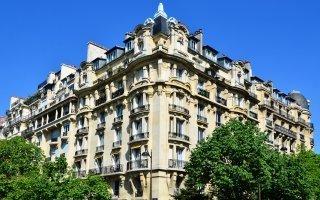 A Paris, le dispositif « Eco-Rénovons » séduit les copropriétés - Batiweb
