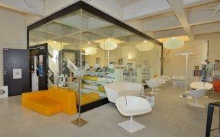 Le cabinet d'architecture Tautem choisit les cloisons vitrées Promat pour créer un espace ludique  - Batiweb