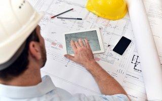 Présidentielle : les 10 propositions de Syntec Ingénierie aux candidats - Batiweb