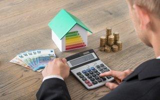 L'audit énergétique, un moyen efficace de réaliser des économies ? - Batiweb