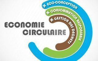 Recyclage des revêtements de sols : Gerflor et Paprec partenaires en faveur de l'économie circulaire