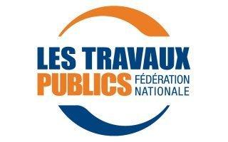 Transition énergétique : la FNTP réclame plus de moyens