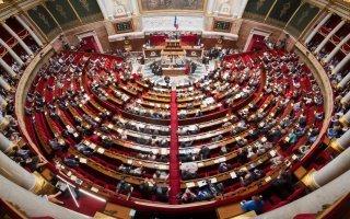 Le permis de louer dans le viseur du Parlement