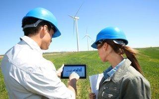 Les coûts des énergies renouvelables passés au crible  Batiweb