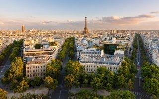 Le Pavillon de l'Arsenal lance le premier accélérateur de projets architecturaux innovants à Paris Batiweb