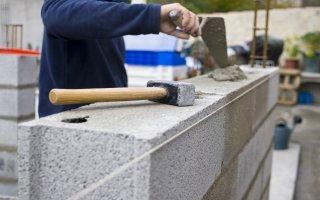 En 2017, l'activité des artisans du bâtiment devrait se maintenir dans le vert