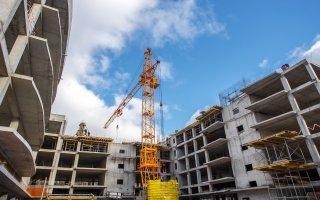 De « très bons résultats » pour la construction en 2016 - Batiweb