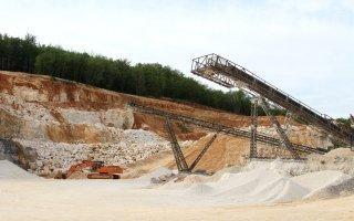 2016, année en dents de scie pour le marché des matériaux de la construction Batiweb