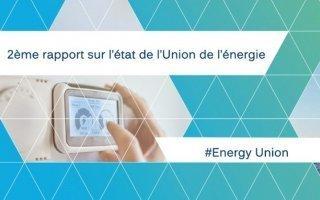 Énergies renouvelables : l'Europe en passe d'atteindre ses objectifs pour 2020 - Batiweb