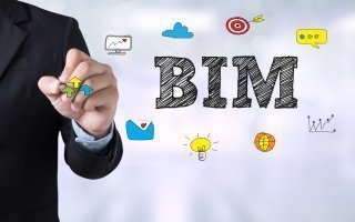 Les premiers objets BIM de Soprema enfin mis à disposition ! - Batiweb