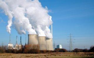 Accord de Paris : Climate Analytics préconise la fermeture de toutes les centrales à charbon de l'UE - Batiweb