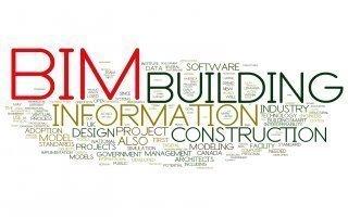 « L'artisanat du Bâtiment ne doit pas passer à côté du BIM », Patrick Liébus - Batiweb