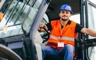 La construction, un secteur qui recrute !