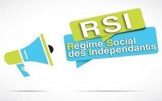 76% des indépendants ont une « appréciation négative » du RSI (étude) - Batiweb