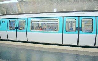 Quatre lignes sur cinq du Grand Paris Express déclarées d'utilité publique - Batiweb