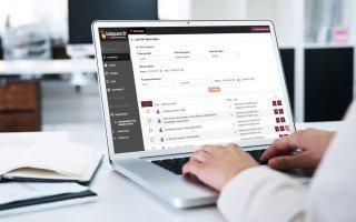Komilfo, un outil de dépannage 2.0 au service des particuliers - Batiweb