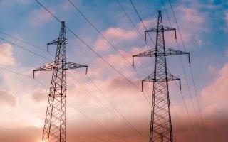 Le mistral, une aide inattendue pour soutenir le réseau électrique? - Batiweb