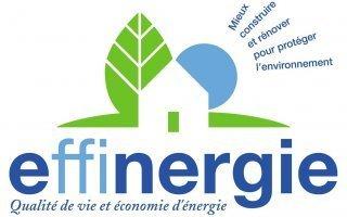 L'opération séduction continue pour les labels Effinergie