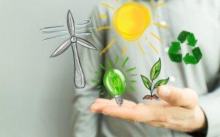 Sup'EnR, première école d'ingénieurs française dédiée aux énergies vertes - Batiweb