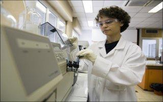 Soprema résolument tourné vers la Recherche et le Développement avec Mutatio - Batiweb