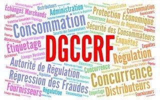20% des réclamations reçues par la DGCCRF en 2016 concernent le BTP  Batiweb