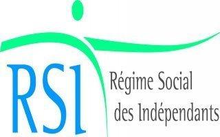 Supprimer le RSI « n'est pas le bon programme » selon ses administrateurs - Batiweb