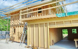 Construction d'immeubles à vivre bois : Adivbois renforce l'accompagnement des porteurs de projets Batiweb