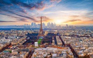 Coûts de construction : Paris dans le top 10 mondial  Batiweb