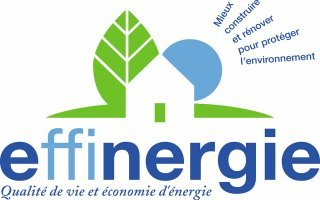 Salon BePositive : Effinergie présente trois nouveaux labels