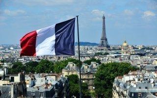 Île-de-France : le Conseil régional favorable à la clause Molière