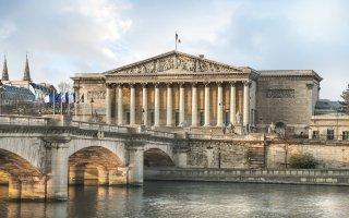 L'Assemblée nationale décrypte les aides à l'accession à la propriété (rapport) - Batiweb
