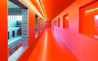 Fermacell France lance une nouvelle gamme de plaques de finition intérieure