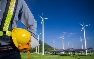 La banque mondiale demande plus d'efforts pour l'accès à l'électricité et les énergies renouvelables Batiweb