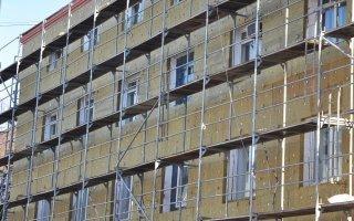Île-de-France : toujours plus de logements sociaux rénovés !