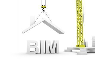 Les entreprises d'ingénierie demandent à l'État d'accélérer la mise en œuvre du BIM Batiweb