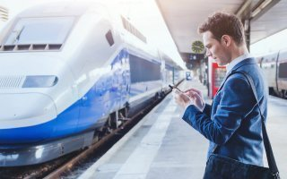 La déclaration d'utilité publique du Charles-de-Gaulle Express modifiée et confirmée