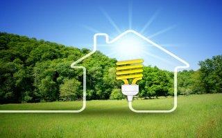 Présidentielle 2017 : les propositions de Coénove en faveur de la transition énergétique - Batiweb