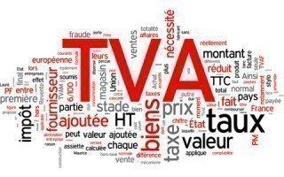 TVA travaux 2019 : tous les taux de TVA selon vos travaux de rénovation ou dans le neuf
