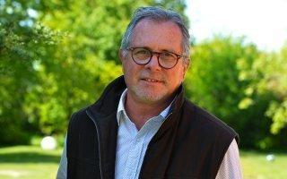 Denis Bozzetto prend la tête de CINOV GIAc - Batiweb