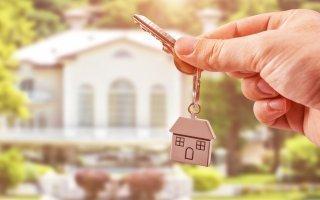 Le prix au m2, premier critère d'achat d'un bien immobilier (enquête)