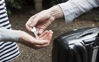 « Décret Airbnb » : les villes en mesure de contrôler les abus