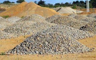 Point conjoncture de l'Unicem : un excellent début d'année pour les matériaux de construction Batiweb