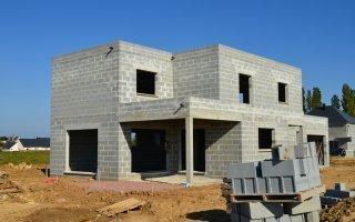 Construction de maisons individuelles : ce que veulent les Français (enquête) Batiweb