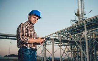 Digitalisation du BTP : 98% des artisans connectés ! (enquête)