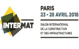 L'Intermat Innovation Awards lance ses inscriptions