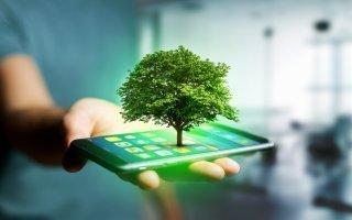 Technologies propres : Engie partenaire de l'Alliance mondiale des solutions efficientes