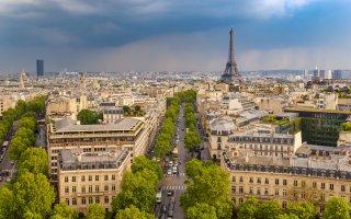 Réinventer Paris : la Ville en guerre contre le Tribunal administratif  - Batiweb