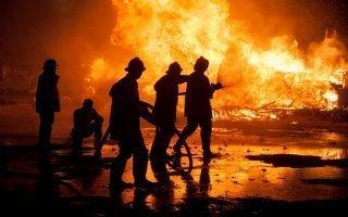 Incendie de la Tour Grenfell : quid de la réglementation en France ? - Batiweb