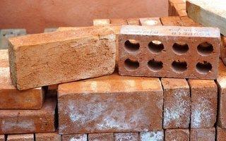 Nouvelle Hausse Des Couts De Production Dans La Construction 19 06