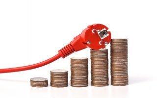 Vers une hausse de +1,7% pour les tarifs réglementés de vente d'électricité